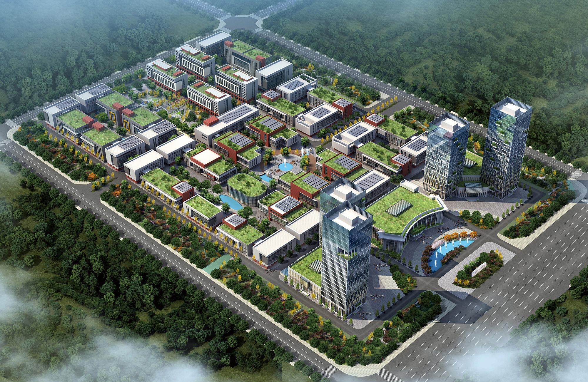2中国江北环保科技城.jpg